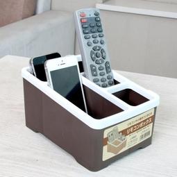 Khay đựng điều khiển, điện thoại hình chữ nhật Hàng Nhật