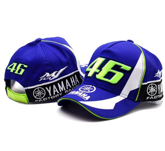 Mũ kết, nón lưỡi trai thể thao đua xe racing boy