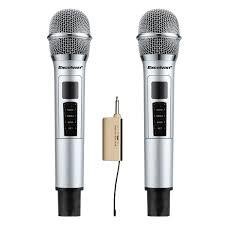 mic db880 x2