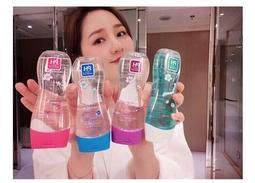 Dung dịch vệ sinh phụ nữ pH Care (150ml) Nhật Bản