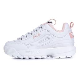 Giày Fila Disruptor 2 Pink chính hãng