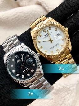 Đồng hồ Rolex Nam - Made in Japan
