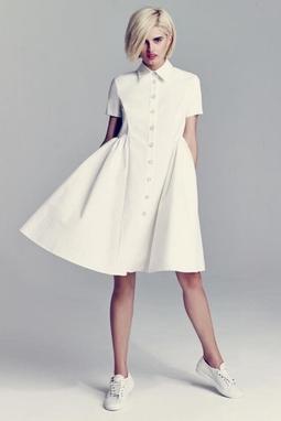 Váy siêu xinh