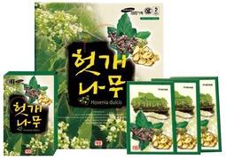 Nước Uống Hut Gae Jin Ek