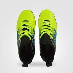 Giày Đá Bóng Trẻ Em Động Lực (màu xanh đen) size 34
