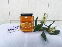 Đặc sản Cà Mau Mật ong tràm U Minh Hạ UmiHo 500ml
