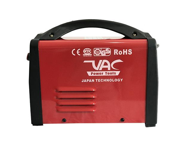 Máy hàn điện tử VAC IGBT - VAC1102