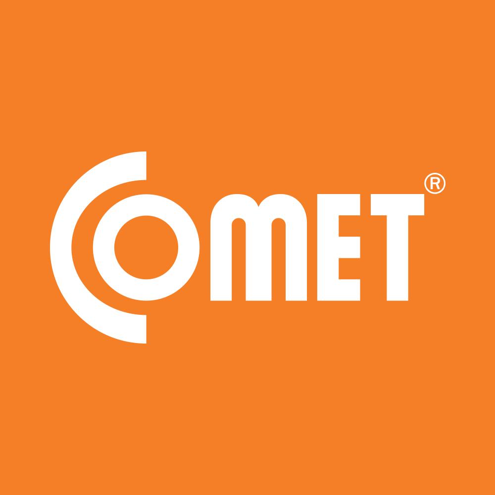 Comet Electric