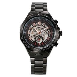 đồng hồ winner