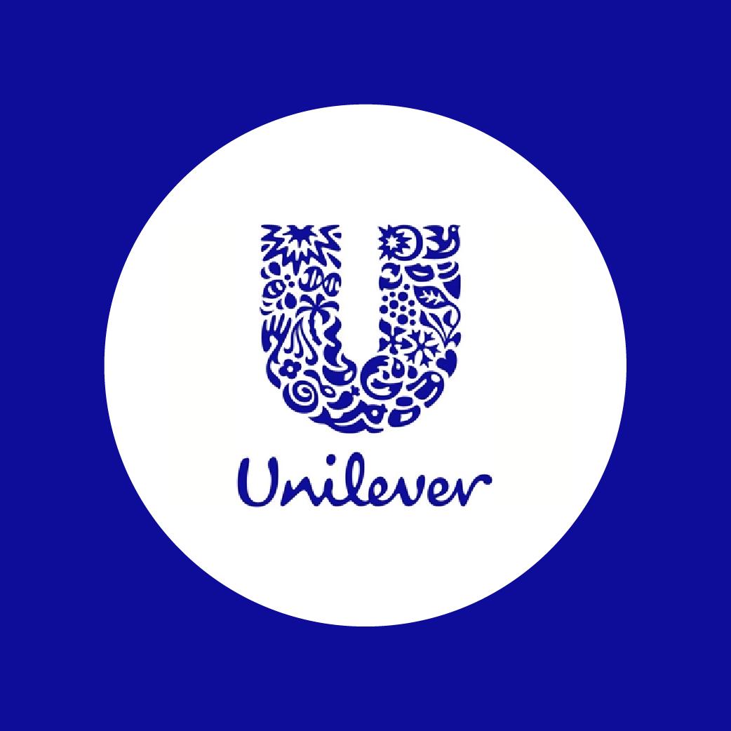 Unilever Việt Nam