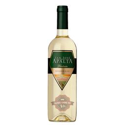 Rươu Vang trắng Chile Apalta Sauvignon Blanc