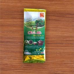 Trà Shan tuyết Chiến Hảo. Đặc sản trà shan tuyết