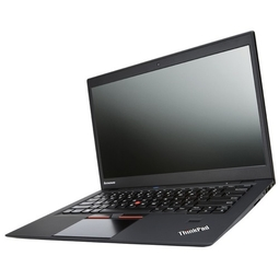 Laptop Lenovo ThinkPad X1 Core i7 2.8GHz 8G SSD 13.3in mỏng nhẹ ultrabook - Laptop Lenovo ThinkPad X1