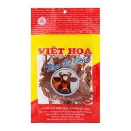 Bò khô Việt Hòa - Vạn Phúc