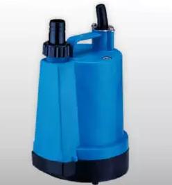 Máy bơm chìm dân dụng APP BPS 100 220V (Bơm nước thải , nước hồ )
