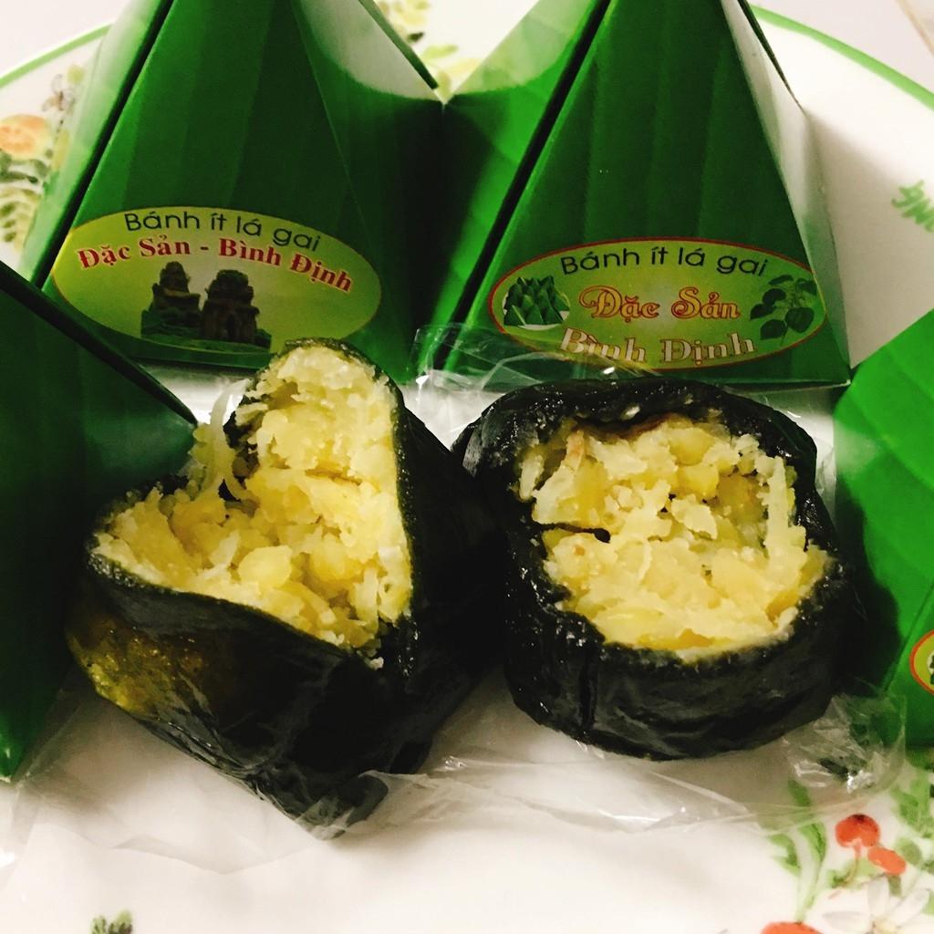 Bánh ít Lá Gai Bình Định (3 CHỤC) - P703160 | Sàn thương mại điện tử của  khách hàng Viettelpost