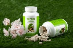 Pectin Complex