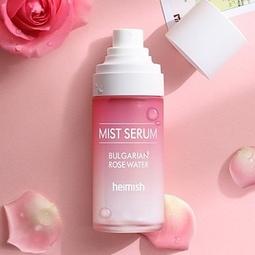 [Heimish] Bulgarian Rose Mist Serum 55ml