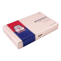 Hồng Sâm Tẩm Mật Ong KGC Cheong Kwan Jang KRG (Hộp 6 gói)