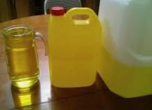 Rượu Ngô Bao Tử Phú Sơn Lào Cai - Đậm Vị Tạo Nên Sự Khác Biệt