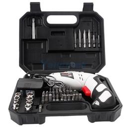 Máy khoan Joust Max 45 đầu - Máy khoan kiêm máy vít dùng pin sạc