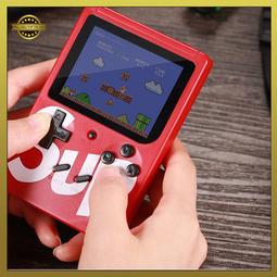 Máy chơi game cầm tay G1 Plus 400 in 1 (Phụ kiện VIP HN)