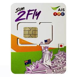 Sim 4G du lịch Singapore có sẵn 4GB tốc độ cao