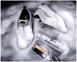 Bình xịt vệ sinh giày Sneaker tẩy sạch mọi vết bẩn 300ml