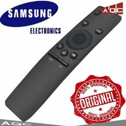 Khiển Tivi Smart SamSung 4k