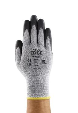 Chính Hãng - Găng tay chống cắt Úc Ansell Edge 48-701