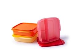 Hộp cơm Fun Meal Box