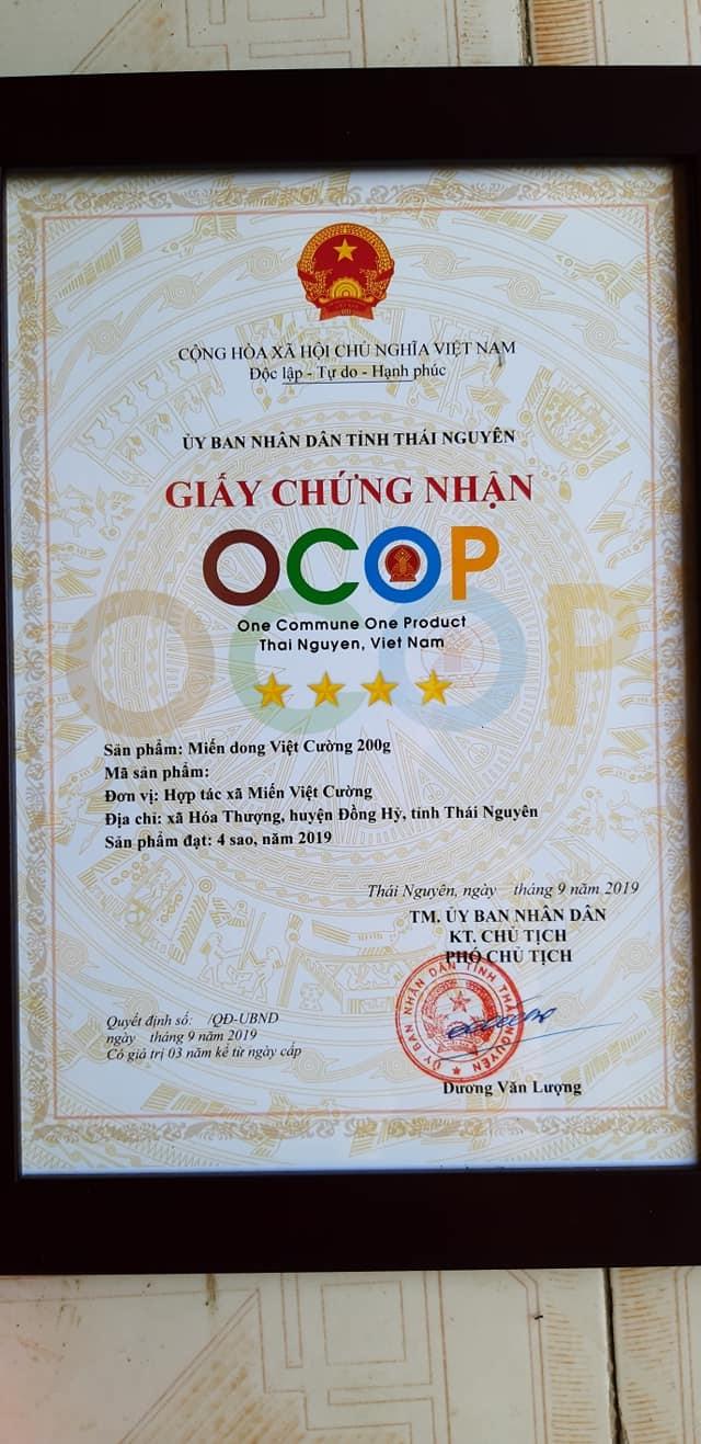 Miến Việt Cường Hóa Thượng (1000g)_TNN