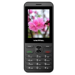 Điện thoại V6410