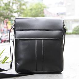 Túi đeo chéo nam thời trang T77D - Bảo hành 12 tháng
