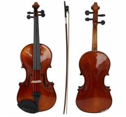 Đàn violin Omebo RV-205