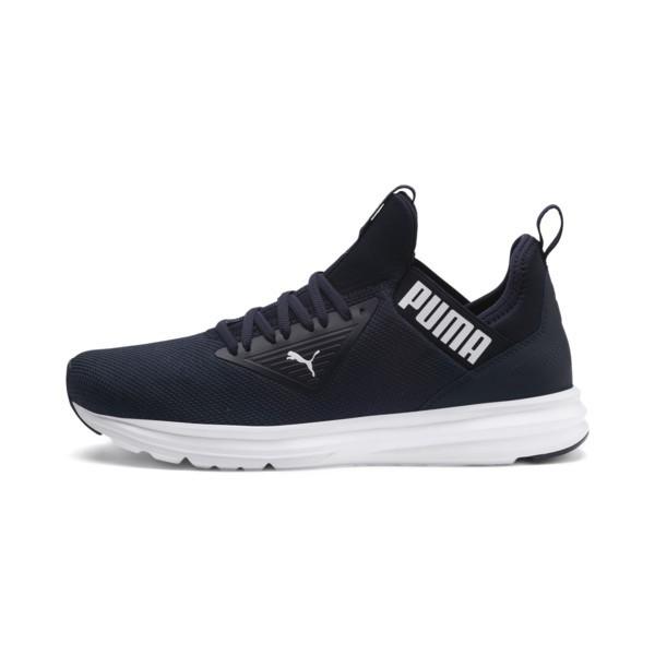 Giày thể thao nam Puma Enzo Beta chính hãng