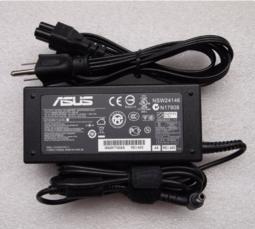 Sạc Adapter Laptop Asus 19V 4.74A