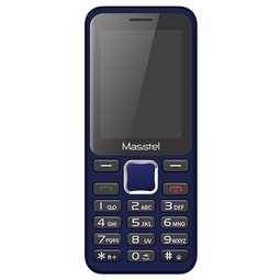 Điện thoại Masstel Izi 250