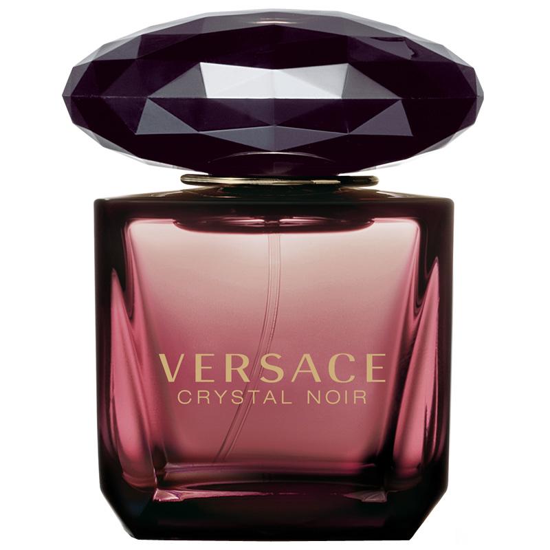 Nước hoa nữ Versace Crystal Noir 100ml