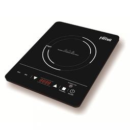 Bếp hồng ngoại đơn CS2000EC