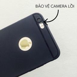 [HOT-GIÁ SỐC] ỐP SU ĐEN TRƠN DẺO Iphone XR _ Bảo Vệ Camera, KHOÉT TÁO Cho Iphone