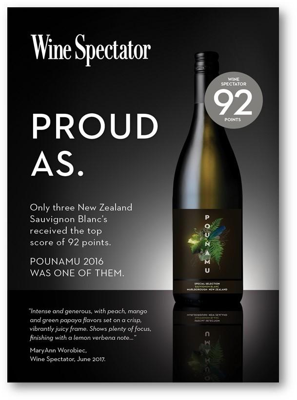 Rươu Vang trắng New Zealand Pounamu - P241090 | Sàn thương mại điện tử của  khách hàng Viettelpost