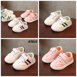 Giày thể thao trẻ em GT033