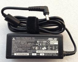 Sạc Adapter Laptop Asus K43 K43E
