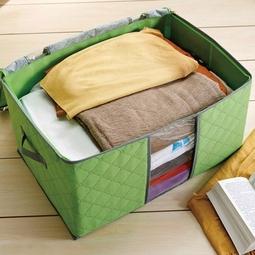Túi đựng chăn, màn, quần áo loại dày 1000001154