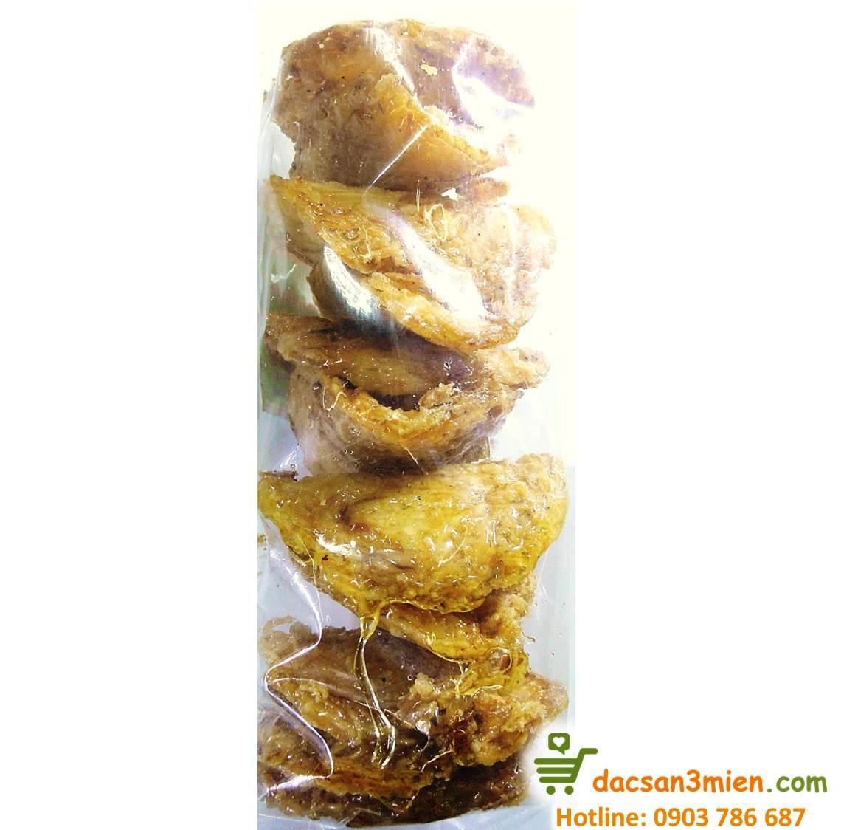 Bánh Rế Phan Thiết -BTN