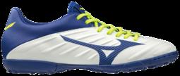 Giày bóng đá sân cỏ nhân tạo Mizuno REBULA 2 V3 AS