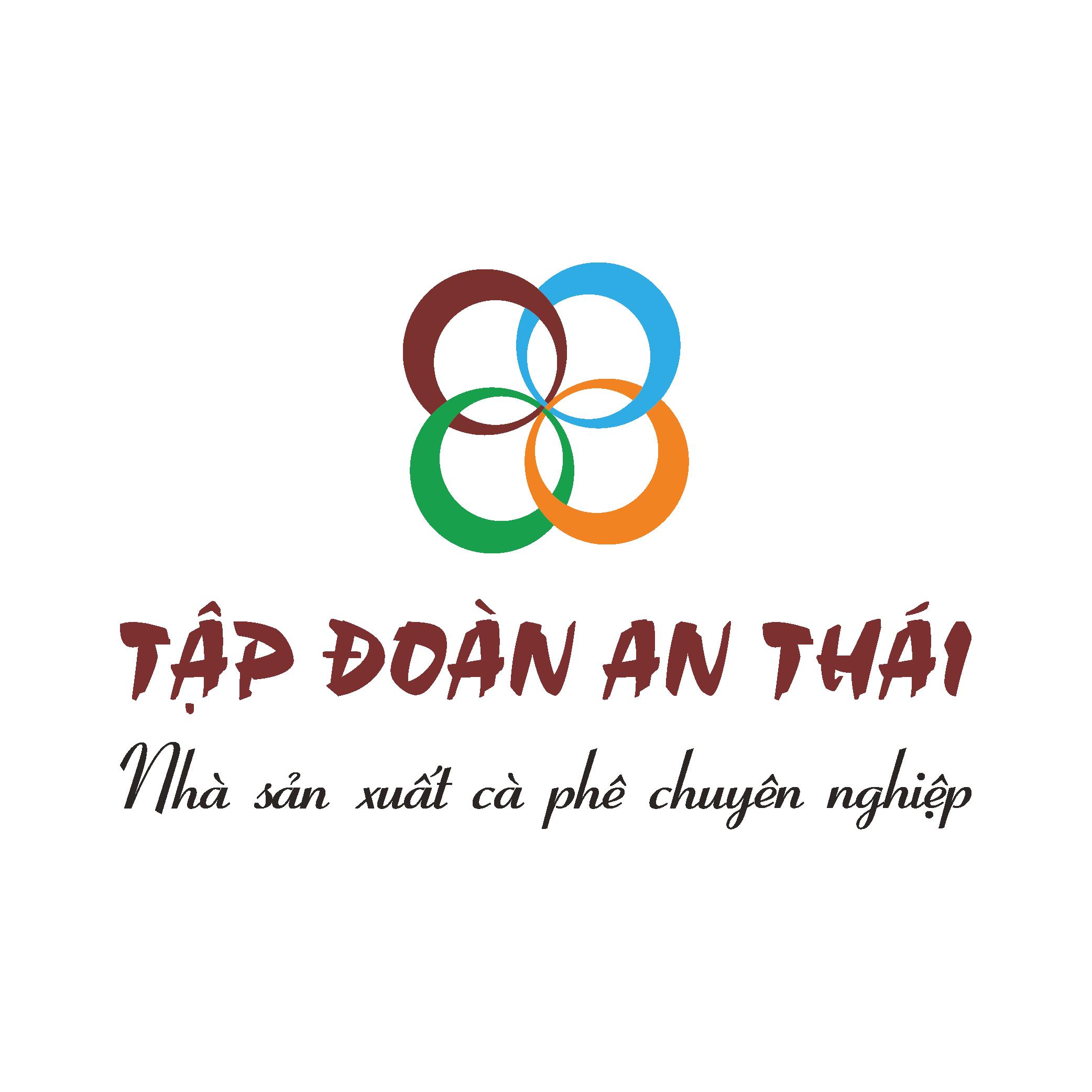 AN THAI VIET NAM