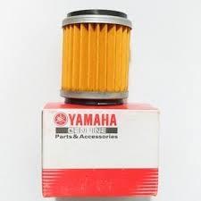 Lọc nhớt (dầu) Yamaha Exciter 135 - 150, FZ 150, TFX, M-Slaz, Sirius FI...