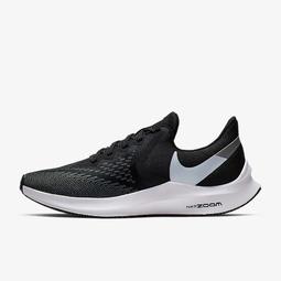Giày Nike Air Zoom Winflo 6 chính hãng